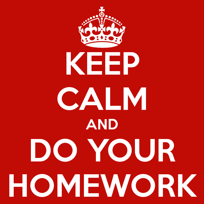 """rant on homework I had my seventh graders write essays recently to the theme """"what it feels like to"""" i've received some tremendous essays, like """"what it feels."""